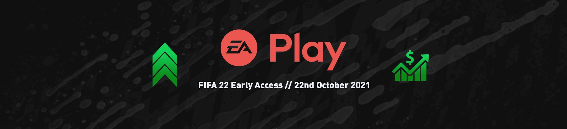 Read more about the article Protected: How To Use Your EA Play Hours
