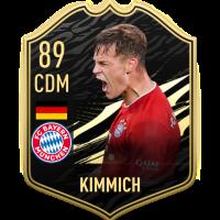 KIMMICH